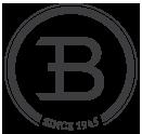 Firma Borzyński