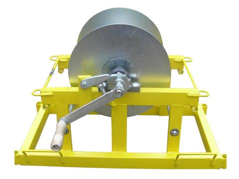 Spinning wheel - zdjęcie główne